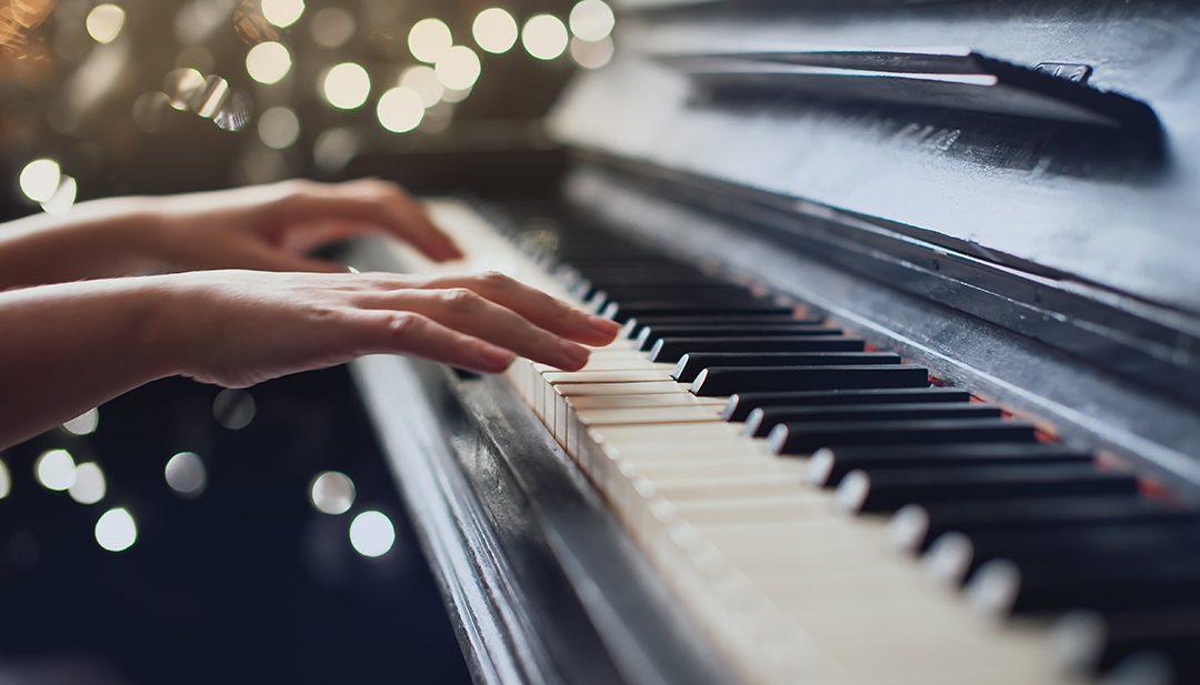 piano a choisir