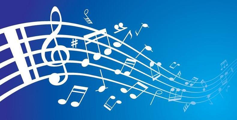 bienfaits musique douce